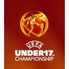 Europeo Sub-17