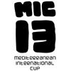 Torneo MIC 13