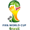 World Selections - Football