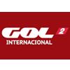 Televisado para fútbol gol2 internacional dial 56 movistar tv